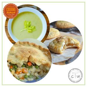 Spring Comfort Foods_CU_Square