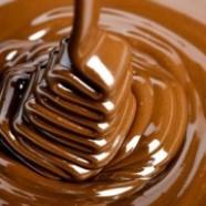 JD Rothschild Gourmet Chocolates